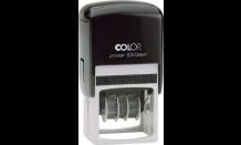 Colop Printer 53 Dater