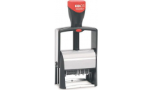 Colop 2000 WD Microban Classic