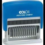 Colop Printer Mini Folio S 120 13