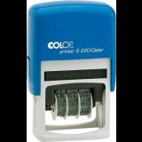 Colop Printer S 220 Dater