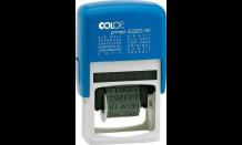 Colop Printer S 220 W