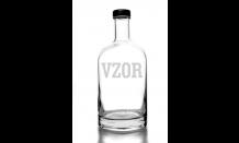 Fľaša 0,5 L 026615