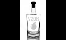 Fľaša 0,5 L 026617
