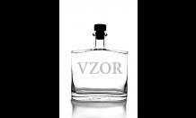 Fľaša 0,50 L 026614