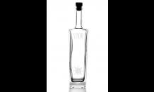 Fľaša 0,7 L 026539