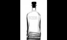 Fľaša 0,7 L 026545