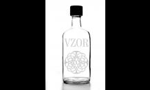 Fľaša 0,7 L 026546