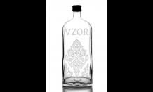 Fľaša 0,7 L 026548