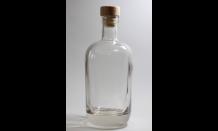 Fľaša 0,7 L 026616