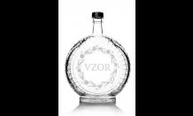 Fľaša 0,7 L 026623