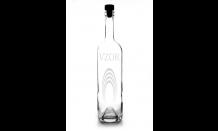 Fľaša 0,75 L 026554