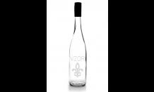 Fľaša 0,75 L 026555