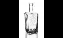 Fľaša 0,7L 026549