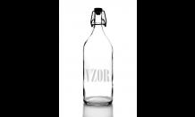 Fľaša 1L 026696