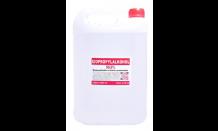 Izopropylalkohol 5L kanister