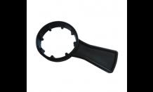 Kľúč U-K63 / U-SKGB