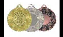 Medaila Odin