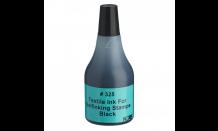 NORIS 325 čierna 50ml