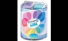 Podušky StampoColors Pastel