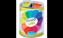 Podušky StampoColors Vitamín