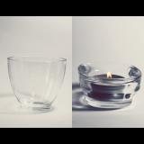 Ďalšie sklenené výrobky