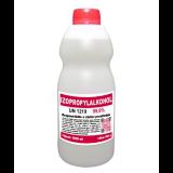 Izopropylalkohol