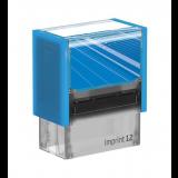 Textové pečiatky Trodat Imprint Logo