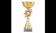 Športové ocenenie Flame - 2. miesto