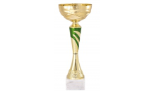 Športové ocenenie Rio - 1. miesto