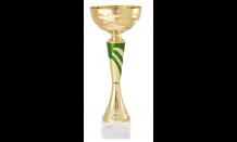 Športové ocenenie Rio - 2. miesto
