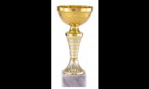 Športové ocenenie Sun - 2. miesto