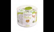 StampoBaby Lesné zvieratká