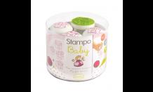 StampoBaby Princezné