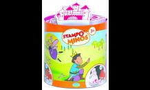 StampoMinos - Rozprávkový svet
