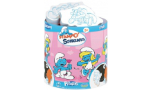 StampoMinos - Šmolinka
