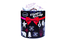 StampoScrap - Konštelácie
