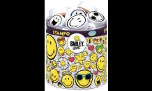 StampoSmiley - Smajlíci