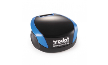 Trodat Mobile Printy 9342