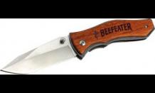 Zatvárací oceľový nôž Kodiak